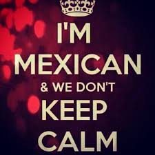 mexican pride sayings. Brilliant Pride Mexicans Mexican Pride Sayings S70 Throughout Mexican Pride Sayings E