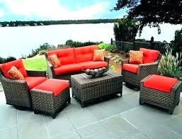 lazy boy outdoor furniture replacement cushions lazy boy patio furniture replacement cushions lazy boy patio furniture