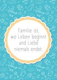 Glückwünsche Zur Geburt 20 Kostenlose Babykarten Otto