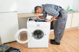 Gas Dryer Repair San Antonio