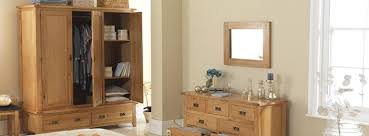 with a variety of drawer rail and shelf configurations available we can help you create your ideal bedroom triple