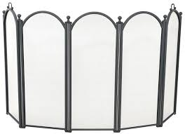 large fireplace screen large outdoor fireplace screens large fireplace screens
