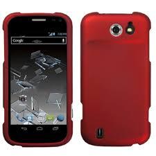 ZTE Flash Phone Case, ZTE Flash Case ...