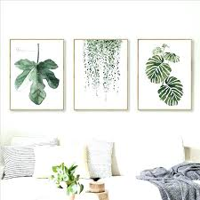 framed wall art set of 3 attractive sets for living room contemporary designs umbra mapster