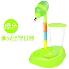 cat kettle dog drinking water apparatus feeder water fountain