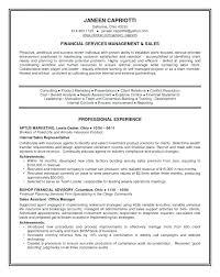 Sample Of Job Resume Free Job Resume Examples Best Resume Template Resume Free Sample