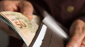 Secretário de Fazenda diz que pode haver mudança no salário mínimo para  2020 - Seu Dinheiro