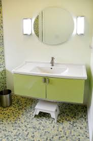 Kids Bathroom Vanities 17 Best Images About Bathroom On Pinterest Small Bathroom