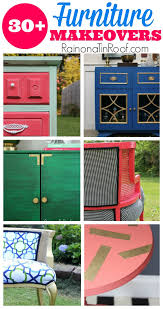 diy furniture makeover ideas. Furniture Makeover Ideas | DIY Before And After Painting Diy