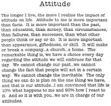 quotes to live by your attitude determines everything attitude  your attitude determines everything attitude quotes