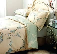 full size of king size duvet cover set cotton california king duvet cover set nz why