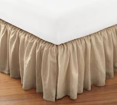 california king bed skirt. Simple Bed Throughout California King Bed Skirt E