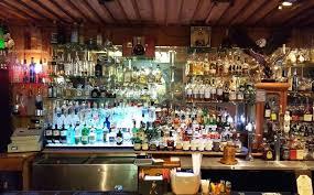 liquor shelving large size of shelves for bar wall mounted bottles glass wet basement ideas liquor liquor shelving