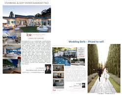 cory sheldon property flyers property flyers