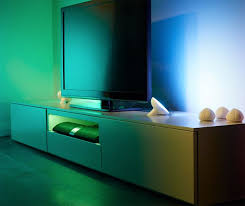 hue lighting ideas. philips friends of hue lighting ideas t