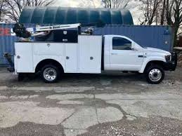 Sterling Bullet (2008) Let Me Start By Saying This Truck Is A: Vans ...