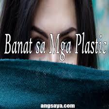 Top 10 Banat Sa Mga Plastic Angsayacom