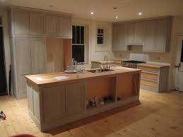 Paint Kitchen Cabinet Doors Painted Kitchen Cabinets Enchanting Ideas For Painting Kitchen