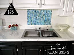 install formica counter tops high heels and training wheels diy counters laminate to marble for intended
