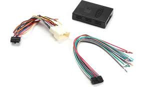 axxess tyto wiring interface connect a new car stereo and axxess tyto 01 wiring interface front