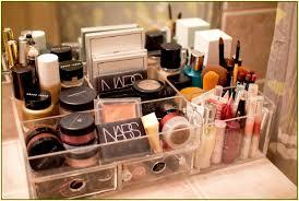 Makeup Organizer Ideas Home Design