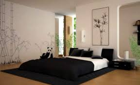 japanese bedroom furniture. Full Size Of Bedroom:super Japanese Bedroom Furniture Pictures Inspirations Sets As Wells Traditional D