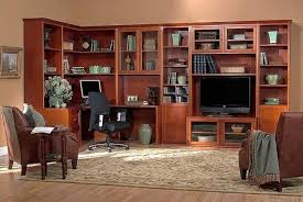 modular home office systems. modular home office furniture systems factory homes best designs l