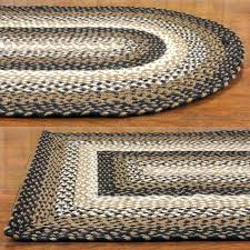 braided oval rugs excellent best interior idea guide miraculous furniture amazing traditions wool uk braided oval rugs