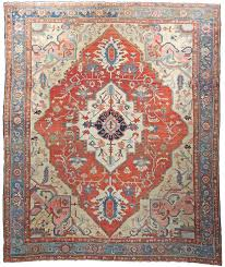 serapi rug 4384 best for the love of rugs images on