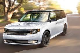 2018 ford autos. Modren Autos 2018 Ford Flex Intended Ford Autos