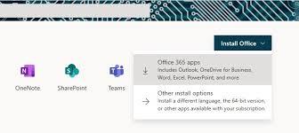 Windows 365 Office Windows 365 Office Installation Montgomery Alabama Al