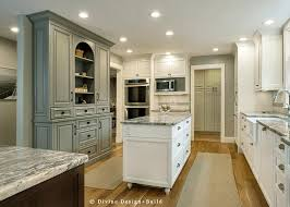 Apptivate Interior Decorating Delightful Foot Kitchen Island Modren Feet You Handle A  Narrow Wide With Pertaining To Plan Pngjpg