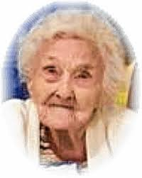Irene Coffman Obituary (2016) - Tiffin, OH - The Lima News