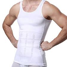 Roc Bodywear Size Chart The 25 Best Body Shaper Men For 2019
