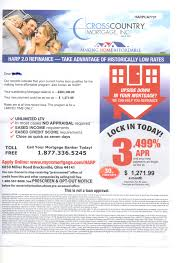 ad sample harp example ad 1 advertise your loans
