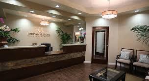 dental office front desk design. Wonderful Office Dental Office Front Desk Design CAKEGIRLKC COM Regarding Designs 12 Throughout E