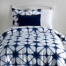 tie dye bedding queen or on high bedroom blue tie dye bedding sets bed sheet