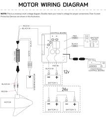 minn kota 24v trolling wiring diagram minn wirning diagrams minn kota trolling motor wiring diagram at Minn Kota 24 Volt Trolling Motor Wiring Diagram