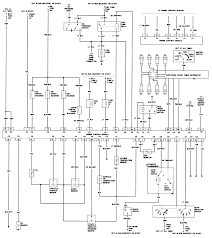 2005 volvo xc90 engine for wiring diagram for car engine 3 4l yamaha v8 engine diagram