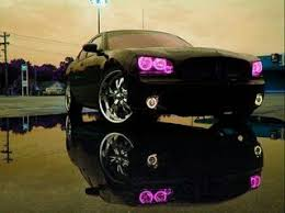 2018 dodge avenger hellcat. contemporary 2018 72 best cars and trucks images on pinterest  car dodge chargers intended 2018 dodge avenger hellcat