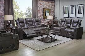 Mor Furniture Living Room Sets Enjoyable Ideas Mor Furniture Living Room Sets All Dining Room