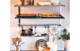 countertop vegetable storage ad insanely clever storage solutions