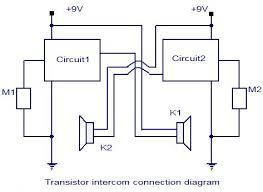 schematic diagram intercom circuit using lm390 wiring diagram sch transistor intercom circuit electronic circuits and diagram wiring schematic diagram intercom circuit using lm390
