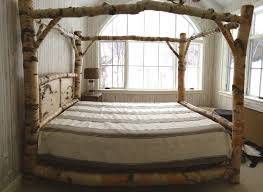 Homemade Rustic Picture Frames Bedroom Furniture Queen Size Bed Diy Rustic Bed Frames Full Size