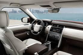 2018 land rover lr4 interior. interesting rover 8  15 inside 2018 land rover lr4 interior d