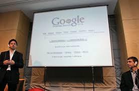 Image result for 世界最強「グーグル検索」が背負う期待と責任