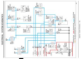 4410 wiring 4410 wiring 4410 schematic page 3 jpg