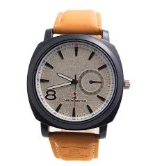 cheap lucky brand watch lucky brand watch deals on line at men watches top brand luxury curren watch noctilucent outdoor sports watch depth of waterproof exquisite