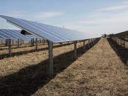 Nebraska's largest solar power project ...