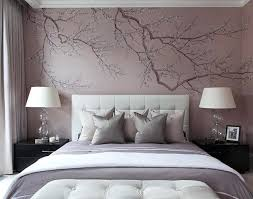 colour scheme ideas for bedrooms bedroom